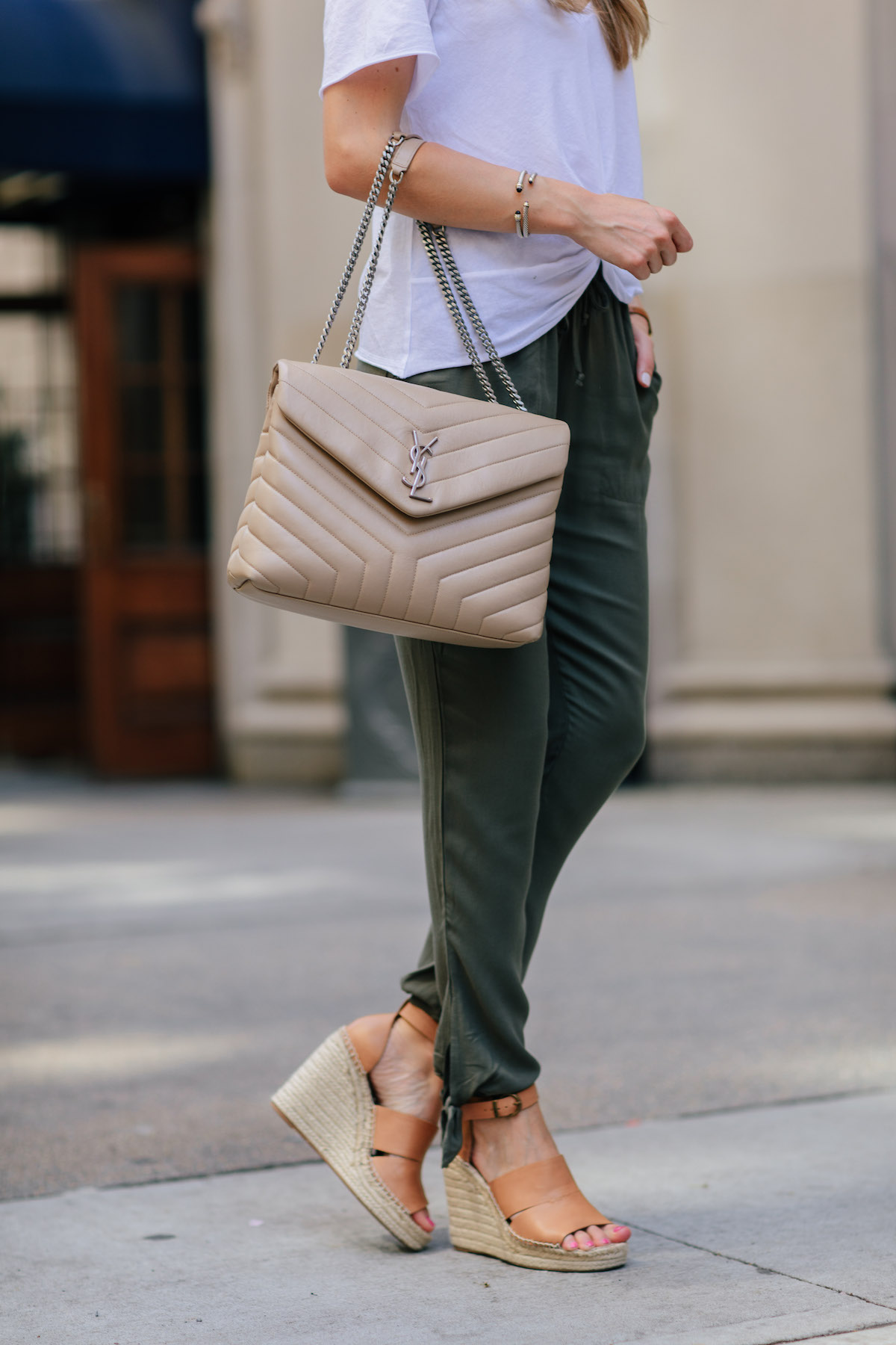 Weekday Style New Comfy Budget Finds Under 50 Katie