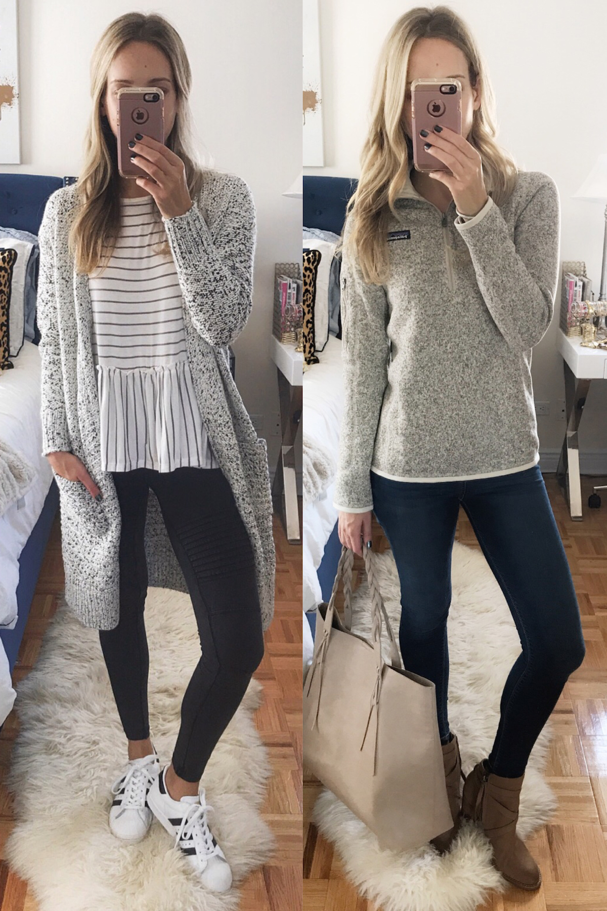 9eeb47f2887 Nordstrom Anniversary Sale 2018 Preview + Recommended Buys