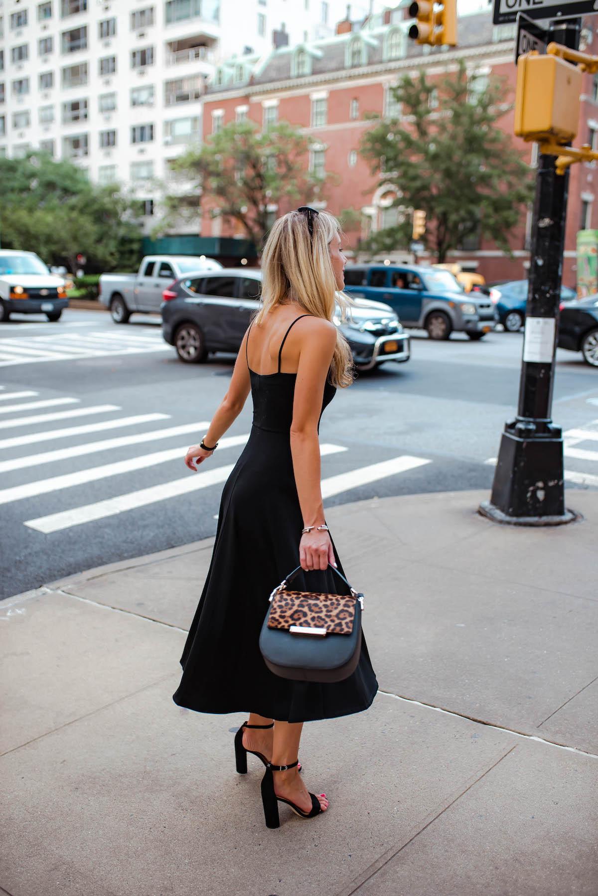 b8f846db7cdc 2 Dress Looks On The Upper East Side