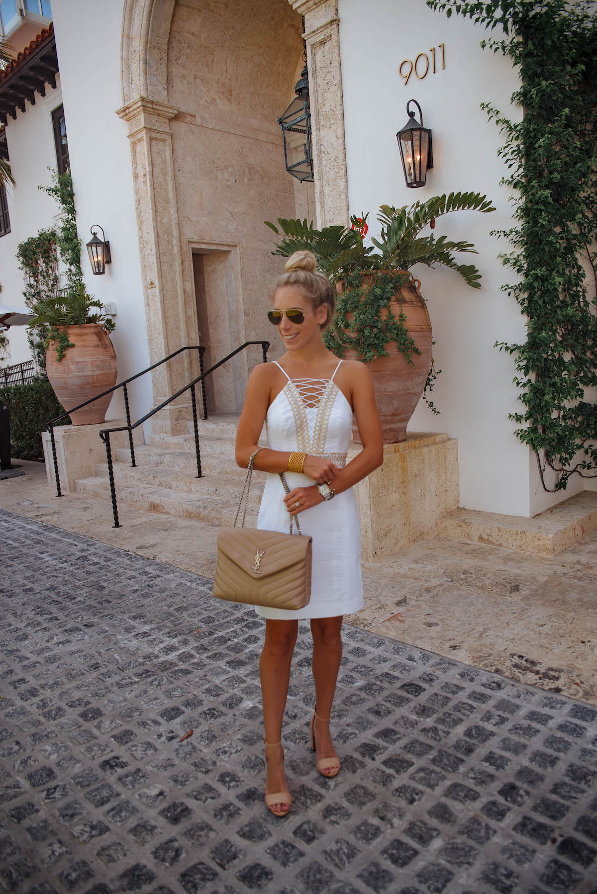 Lilly Pulitzer Trista Shift Dress