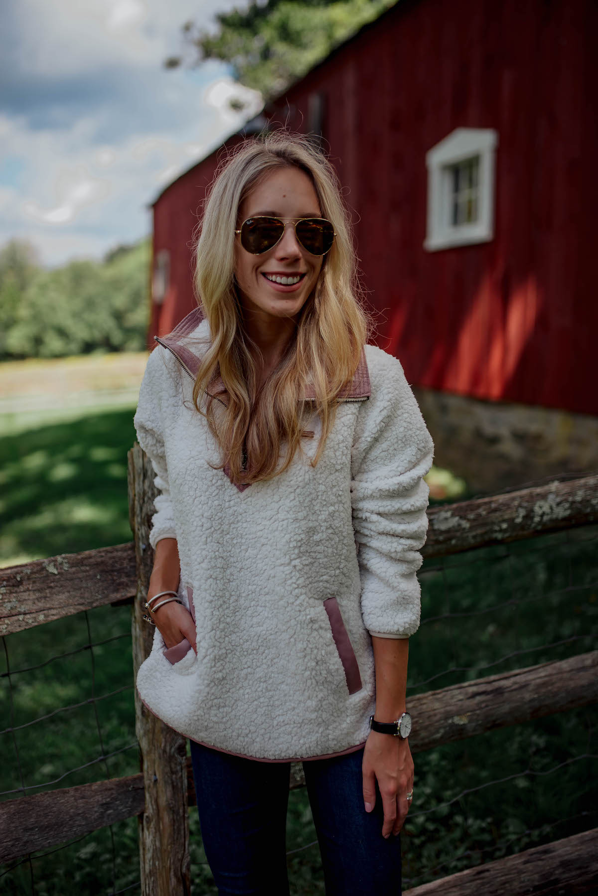 Ultimate Guide To The Best Fleece Pullovers Amp Jackets