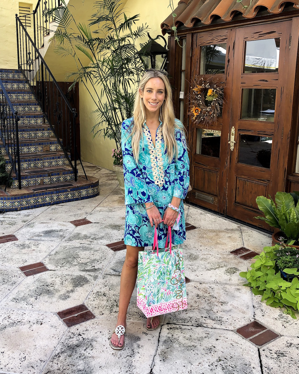 ac603f5eccd Lilly Pulitzer After Party Sale Shopping Guide | January 2019 ...