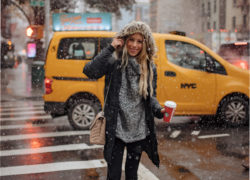 What To Wear To New York City In Winter-5