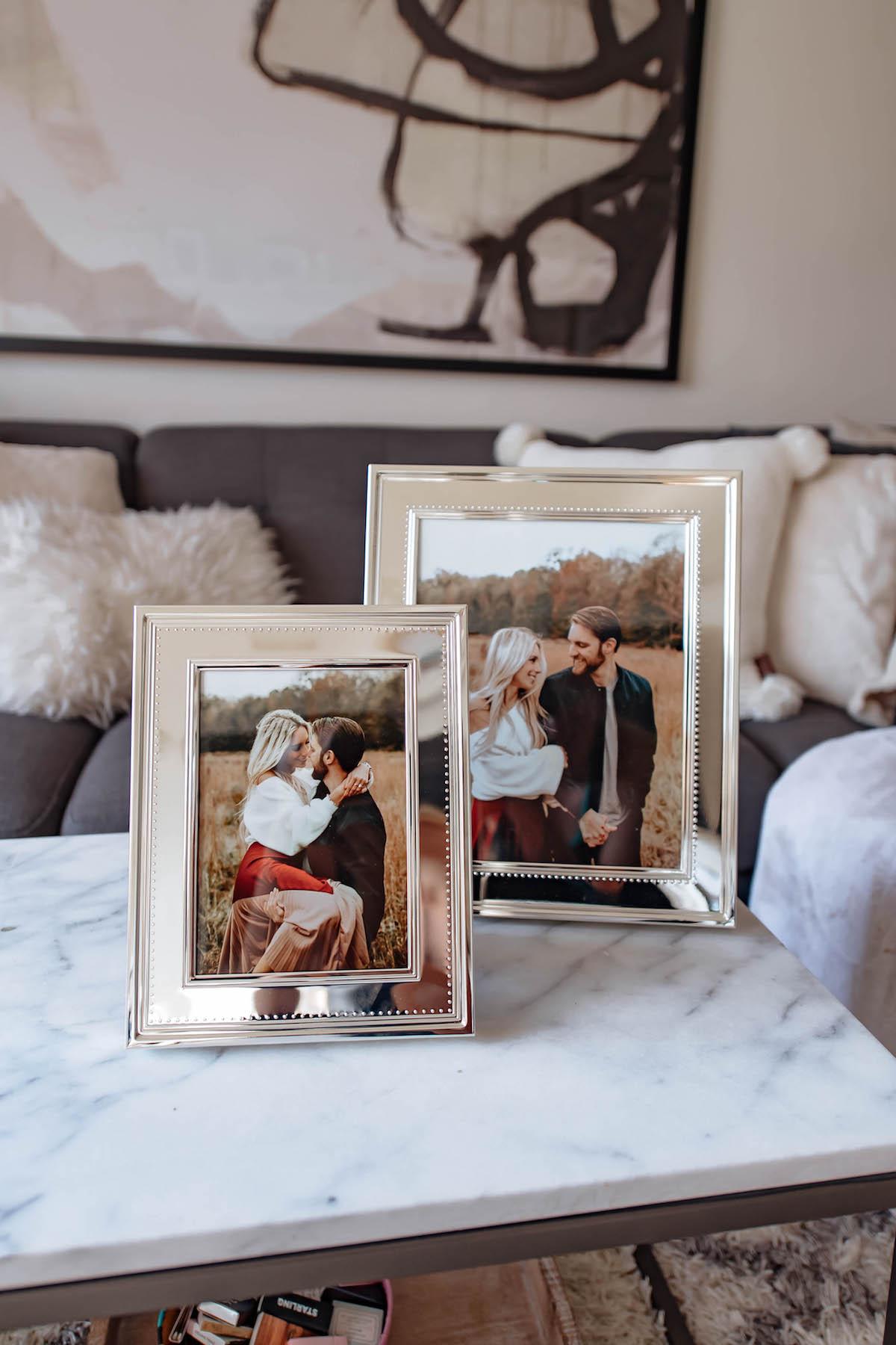 Bed Bath & Beyond Wedding Registry