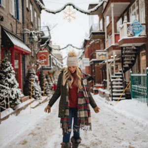 Ultimate Guide To The Best Winter Boots