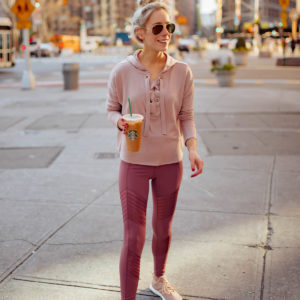 Activewear Shopping Guide