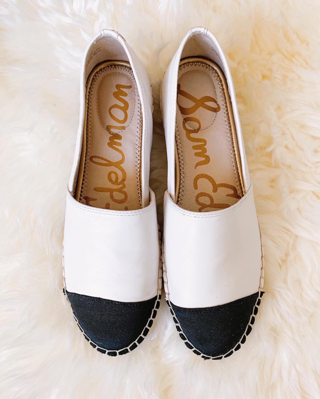 The Best Sandals \u0026 Espadrilles Under