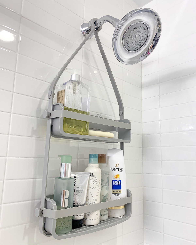 Umbra Shower Caddy