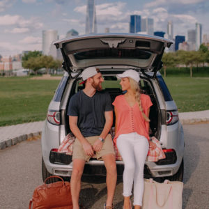 Quick Summer Getaways And Day Trips From NYC
