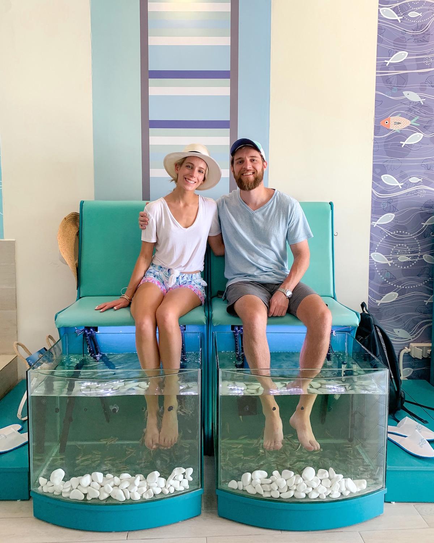 Santorini Travel Guide Katies Bliss-16