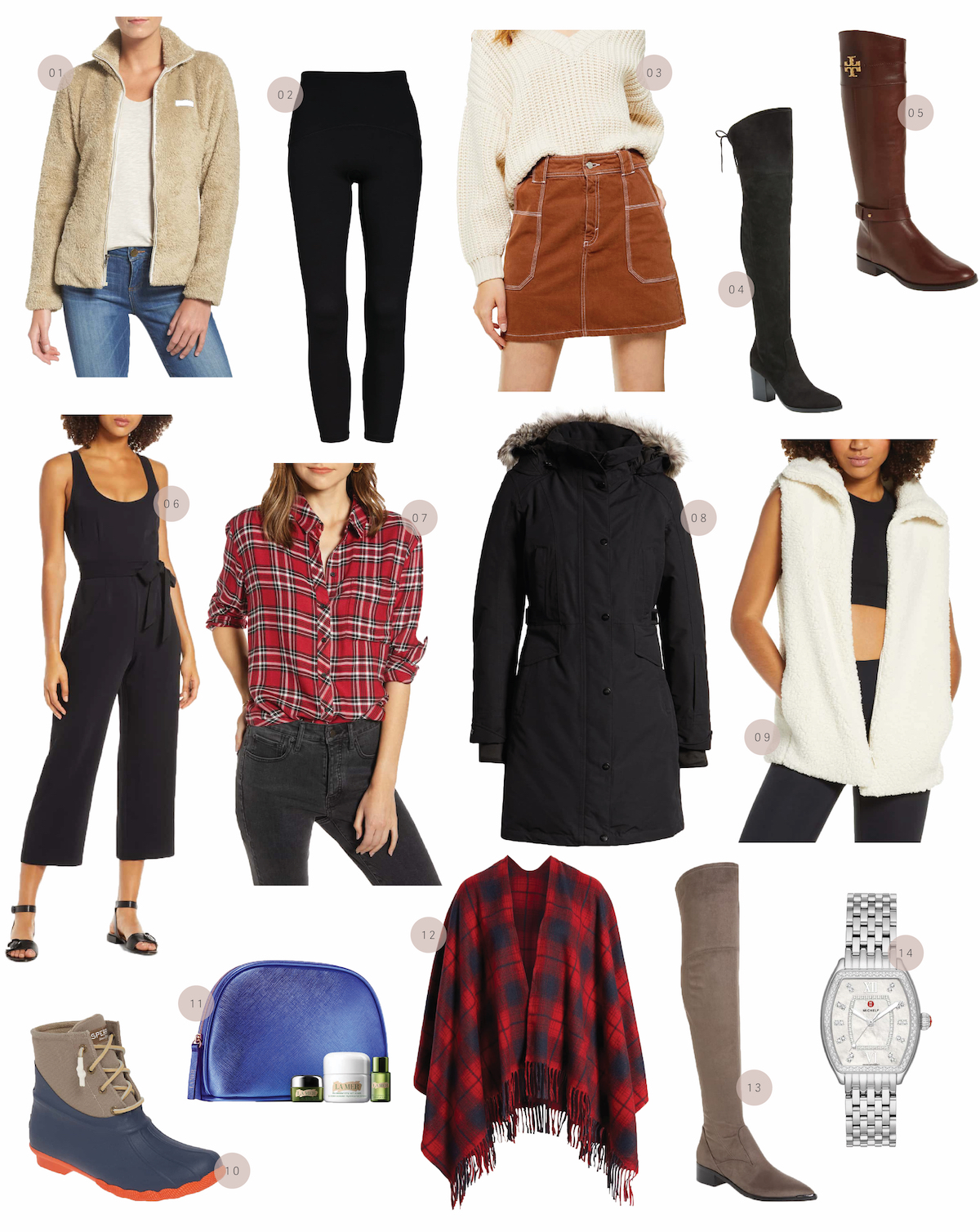 Nordstrom Anniversary Sale 2019 Preview
