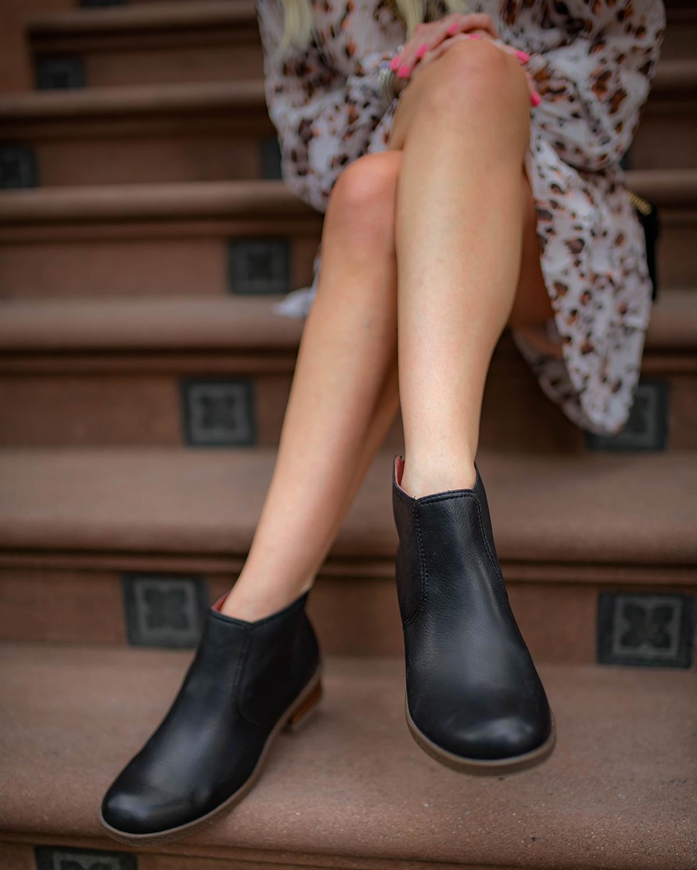 Dansko Becki Boots