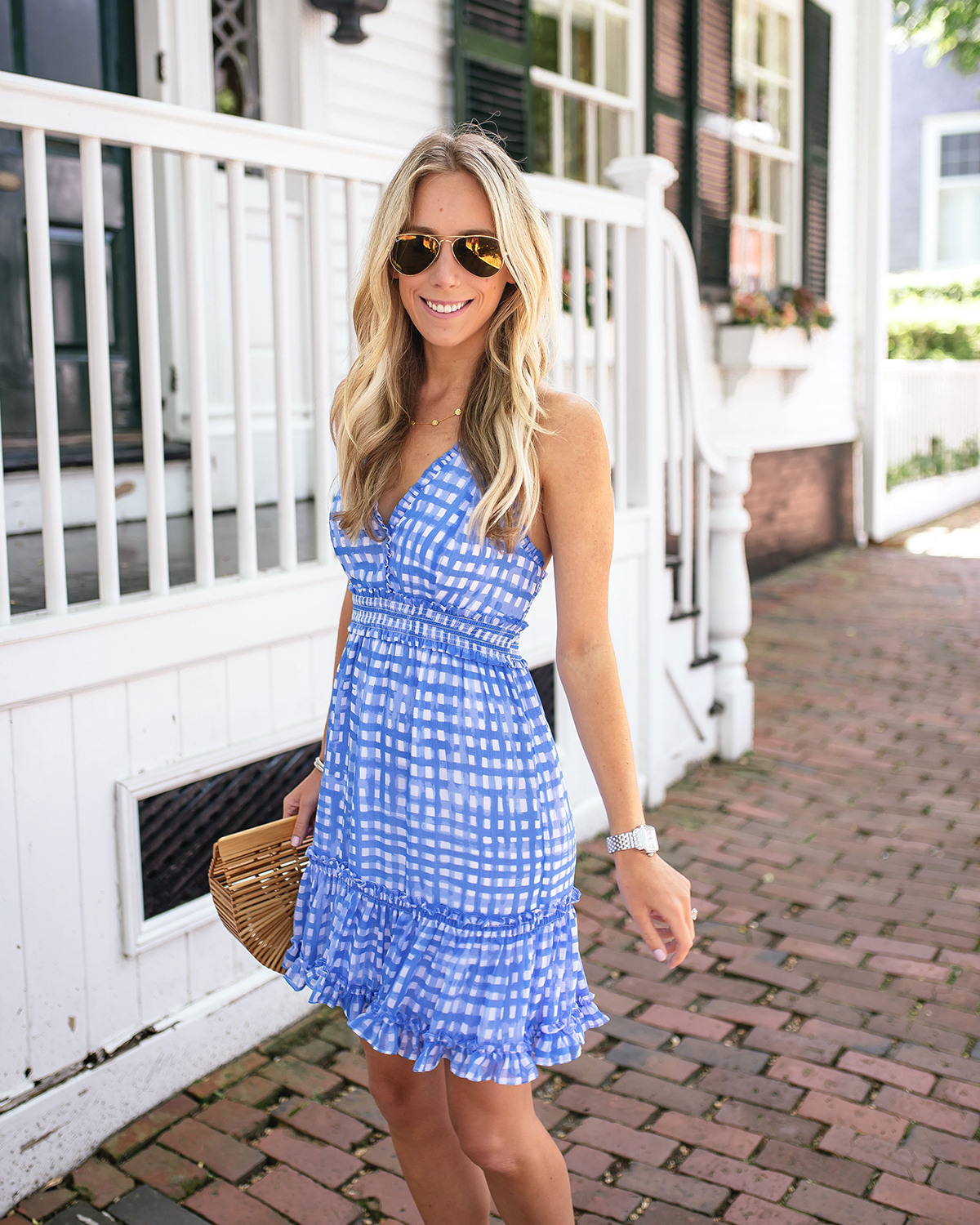 Lilly Pulitzer After Party Sale