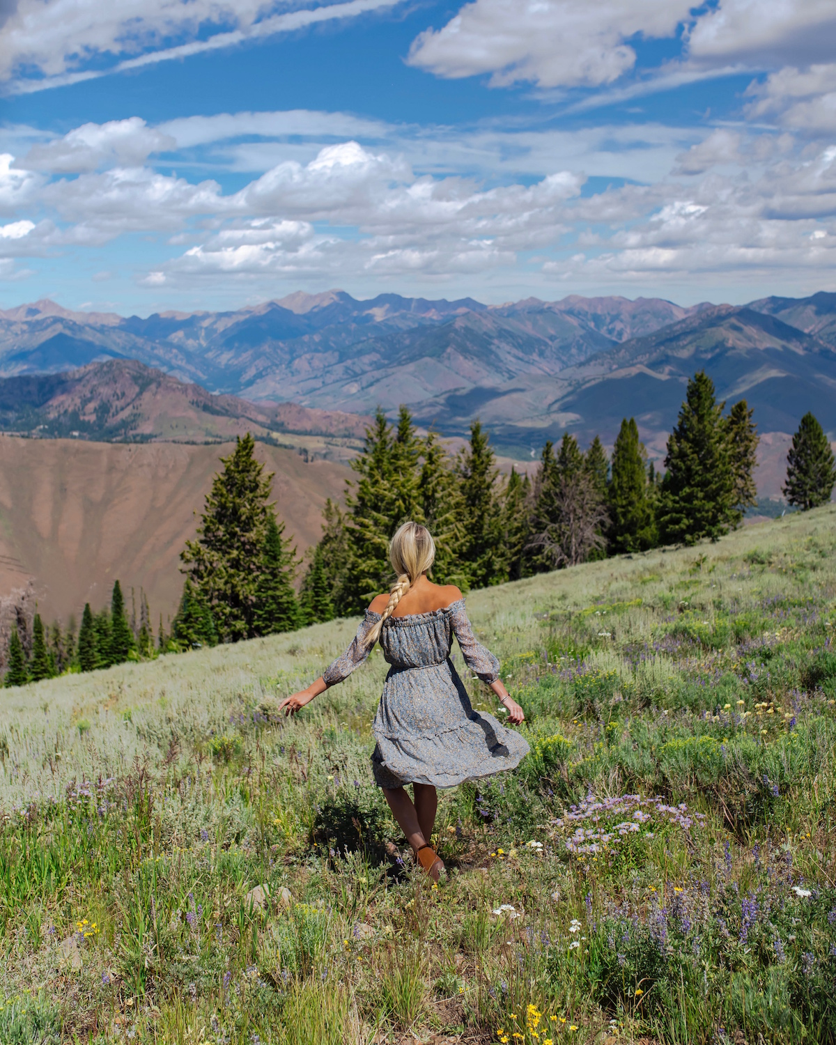 Sun Valley Idaho Travel Guide
