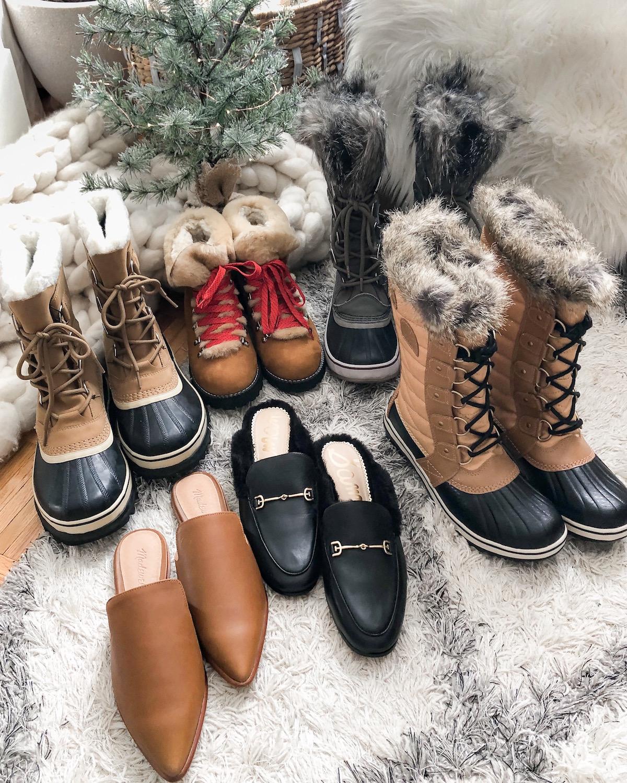 Black Friday Sale Shoes 2019