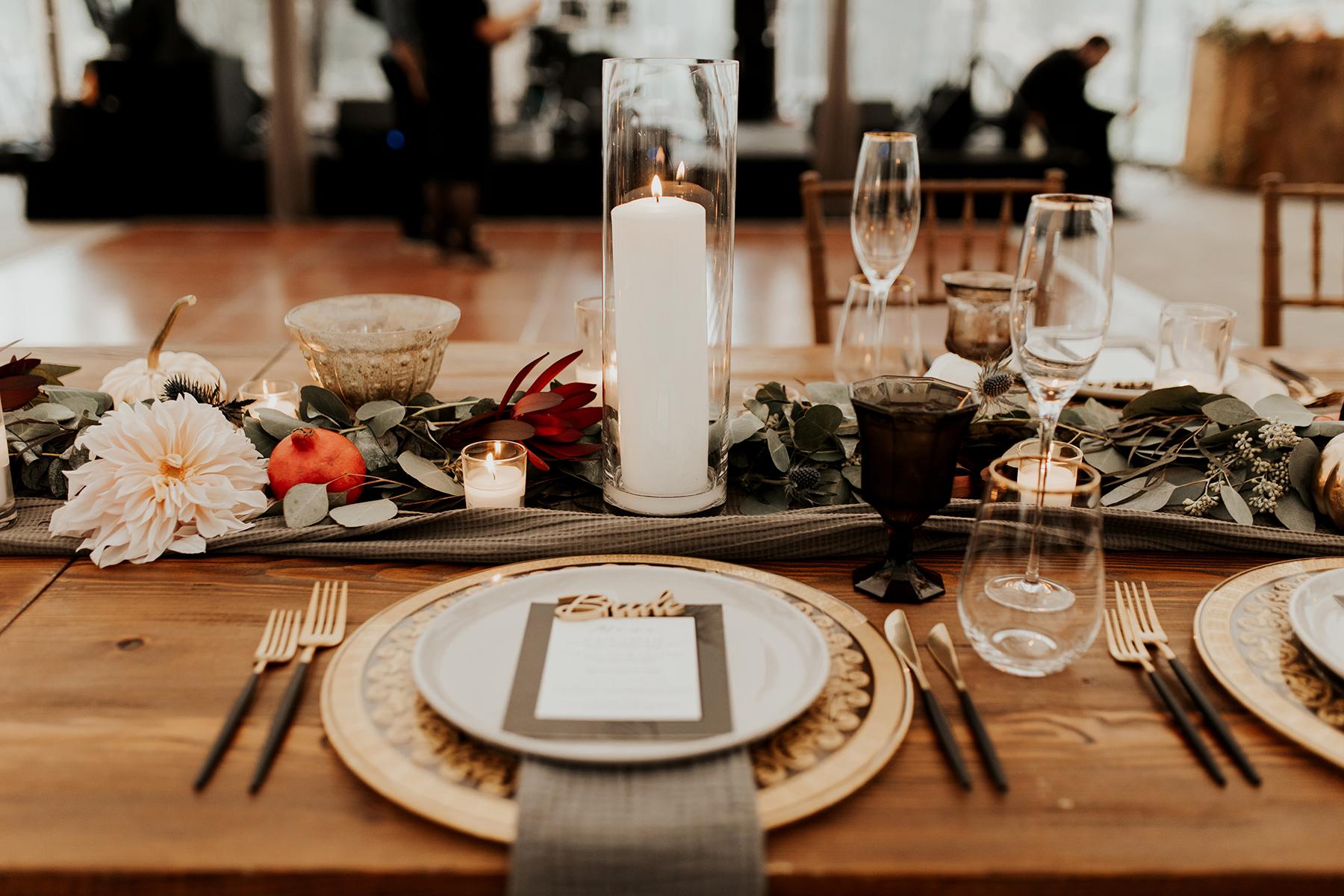 Katies Bliss Wedding Receptionv
