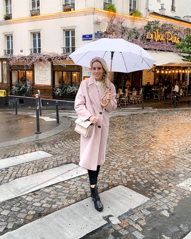 Paris Travel Guide Honeymoon Edition
