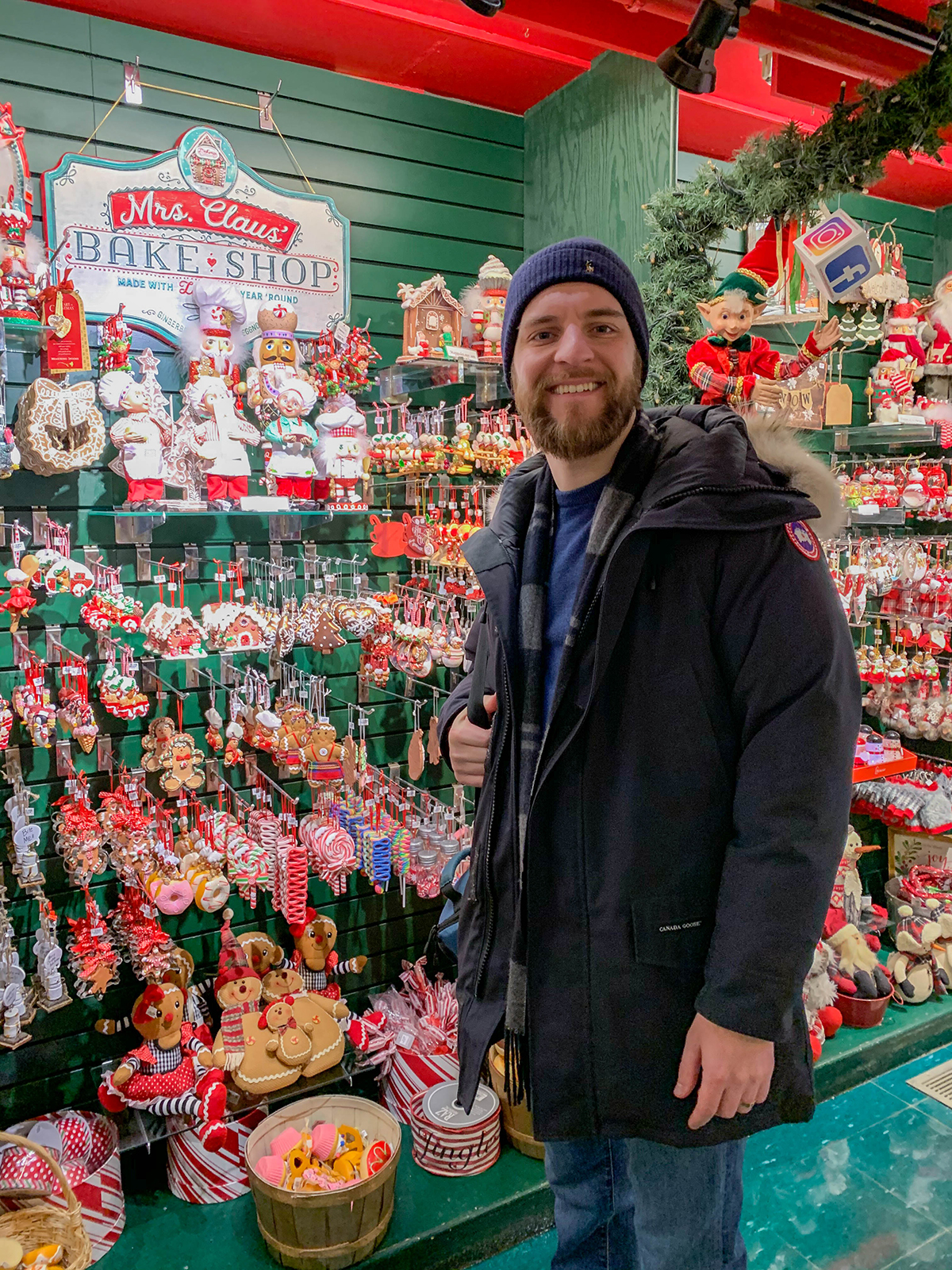 Quebec City Winter Travel Guide 2019 Edition