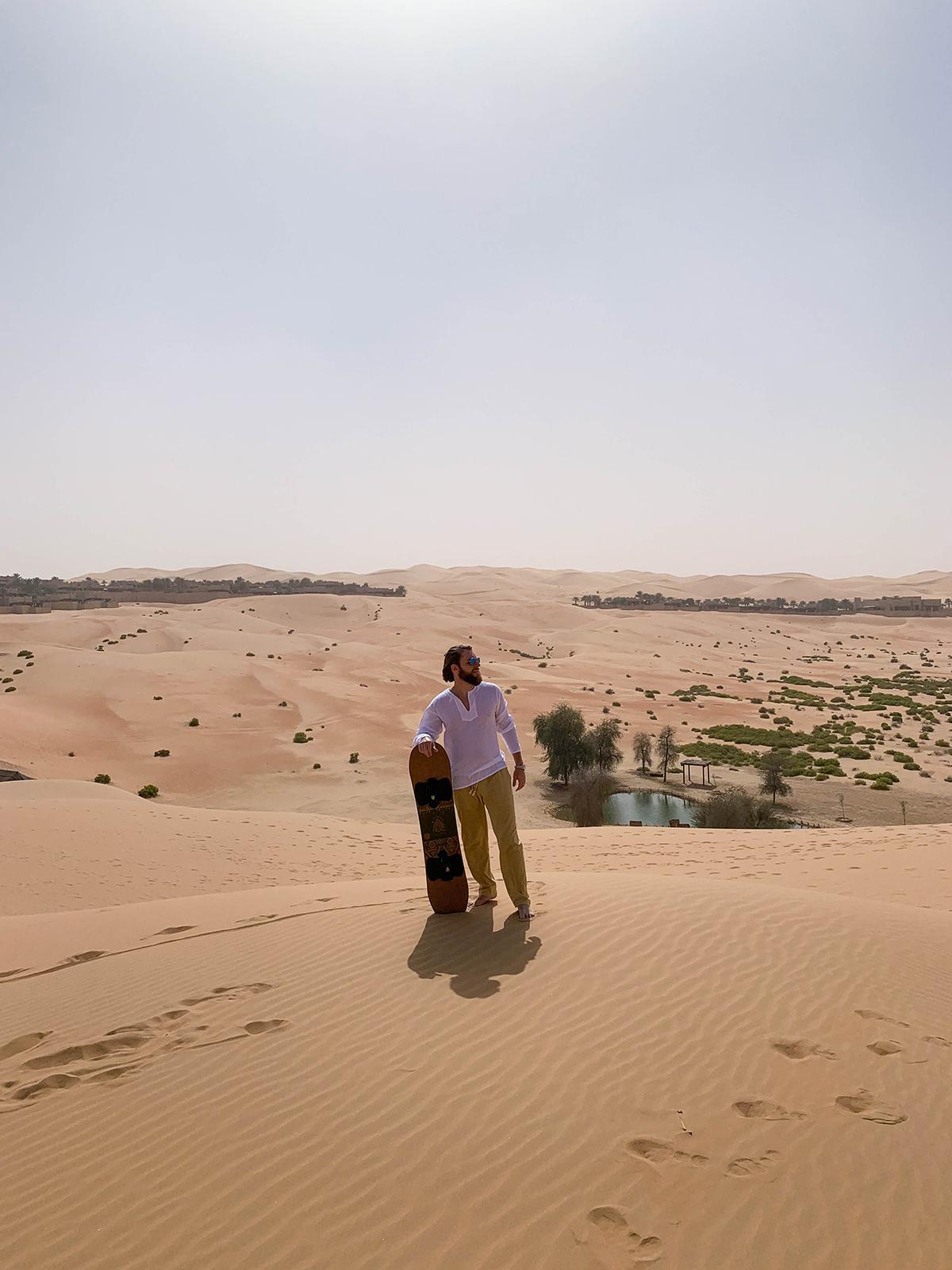 Katies Bliss United Arab Emirates