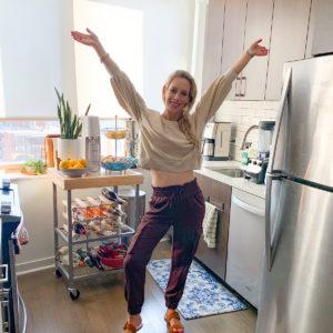 Katies Bliss Kitchen Essentials