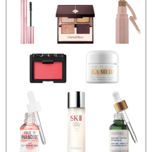 Katies Bliss Sephora Sale Products