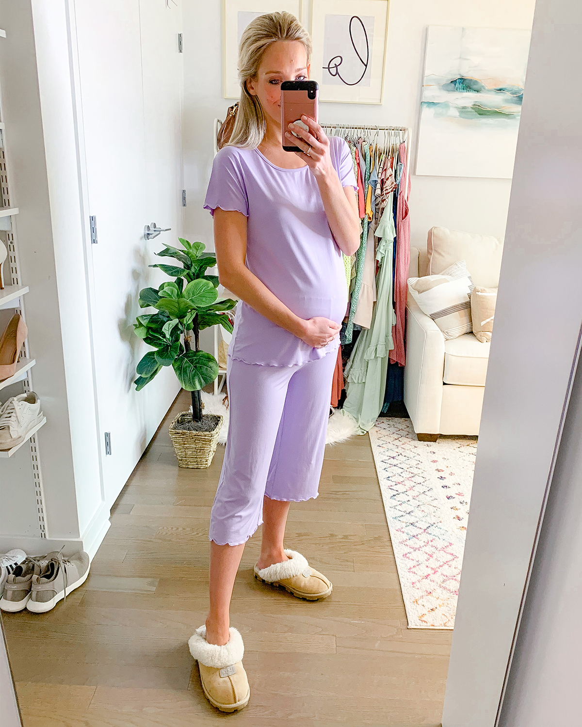 Katies Bliss Amazon Finds