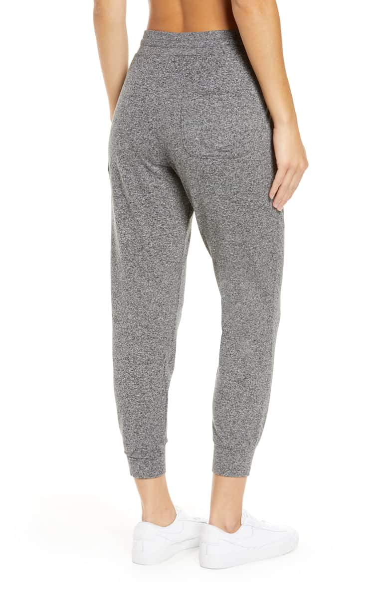Zella Restore Soft Pocket Jogger Pants