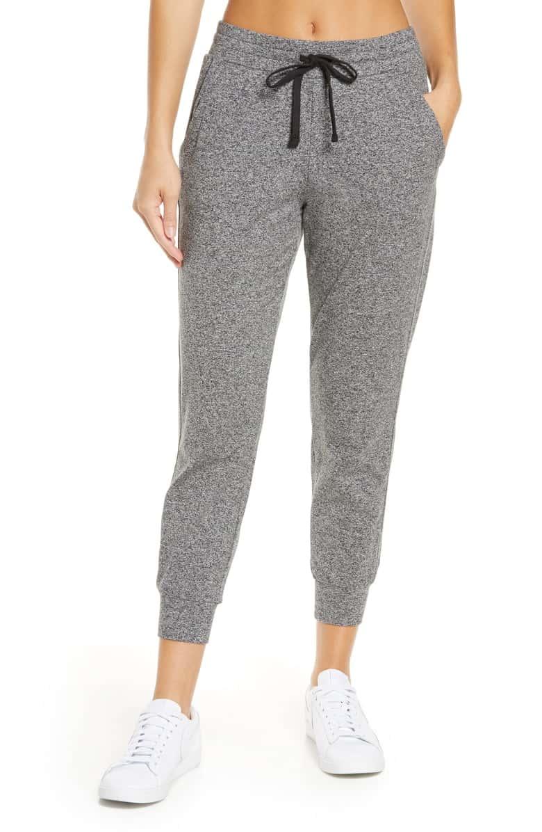 Zella Restore Soft Pocket Jogger Pants