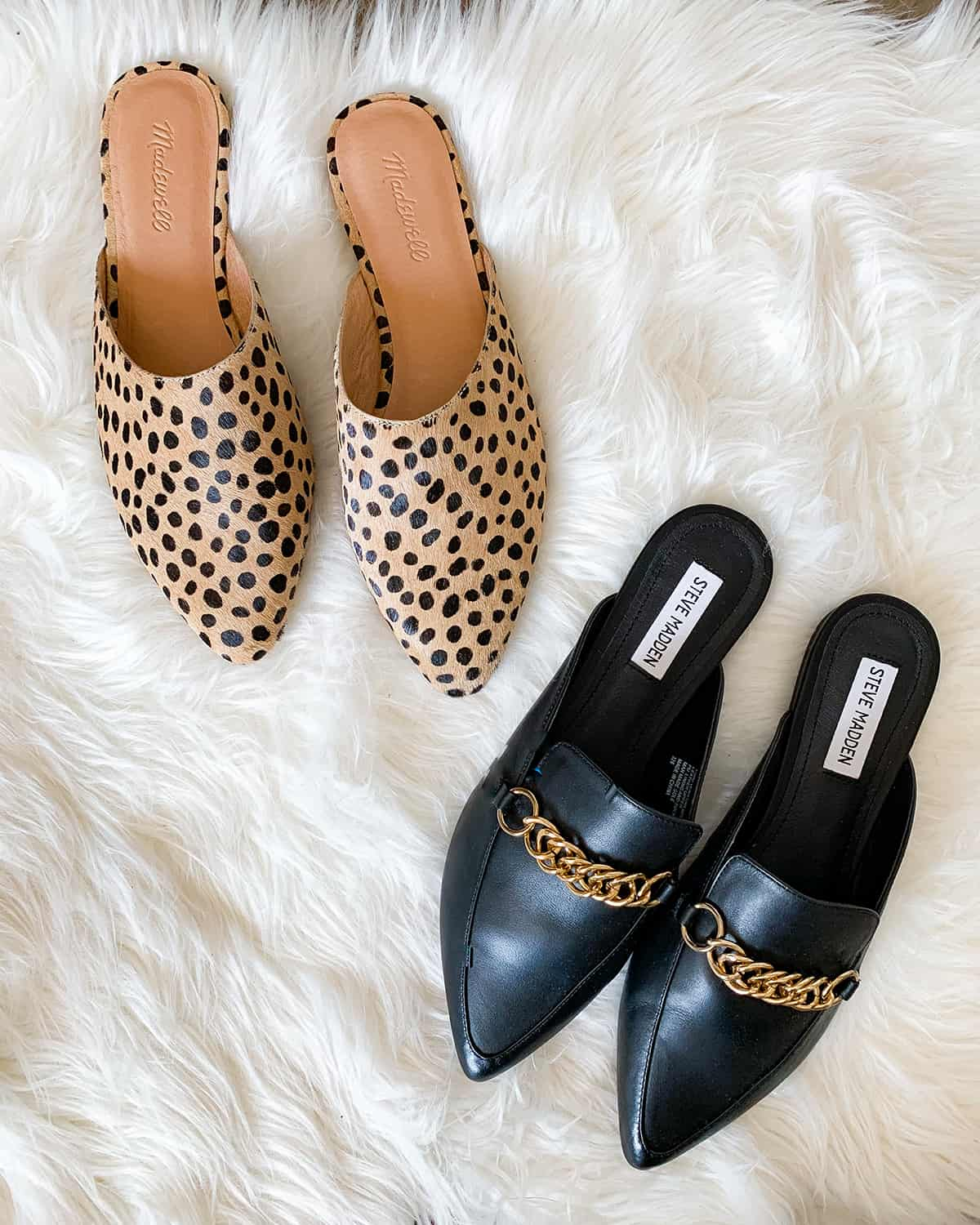 Nordstrom Anniversary Sale Shoe Finds