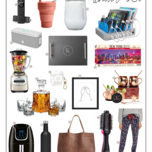 Katies Bliss Gift Guide Under $50