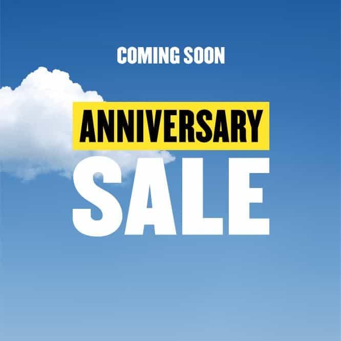 Nordstrom Anniversary Sale 2021 Dates